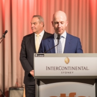 2017 ATFA Gala Dinner and Annual Awards_Intercontinental Sydney_Web-7230