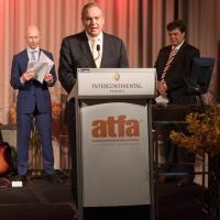 2017 ATFA Gala Dinner and Annual Awards_Intercontinental Sydney_Web-7244