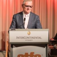 2017 ATFA Gala Dinner and Annual Awards_Intercontinental Sydney_Web-7253