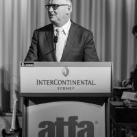 2017 ATFA Gala Dinner and Annual Awards_Intercontinental Sydney_Web-7255