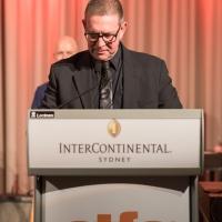 2017 ATFA Gala Dinner and Annual Awards_Intercontinental Sydney_Web-7268
