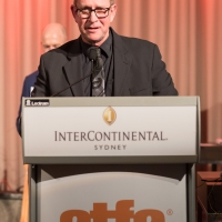 2017 ATFA Gala Dinner and Annual Awards_Intercontinental Sydney_Web-7271