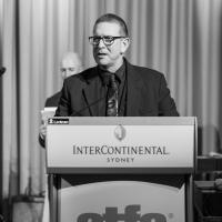 2017 ATFA Gala Dinner and Annual Awards_Intercontinental Sydney_Web-7274
