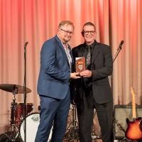 2017 ATFA Gala Dinner and Annual Awards_Intercontinental Sydney_Web-7280