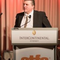 2017 ATFA Gala Dinner and Annual Awards_Intercontinental Sydney_Web-7281