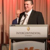 2017 ATFA Gala Dinner and Annual Awards_Intercontinental Sydney_Web-7287