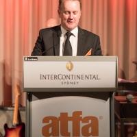 2017 ATFA Gala Dinner and Annual Awards_Intercontinental Sydney_Web-7292