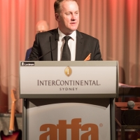 2017 ATFA Gala Dinner and Annual Awards_Intercontinental Sydney_Web-7298