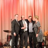 2017 ATFA Gala Dinner and Annual Awards_Intercontinental Sydney_Web-7301