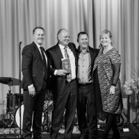2017 ATFA Gala Dinner and Annual Awards_Intercontinental Sydney_Web-7307