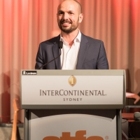 2017 ATFA Gala Dinner and Annual Awards_Intercontinental Sydney_Web-7319