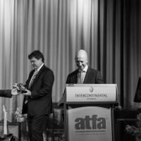 2017 ATFA Gala Dinner and Annual Awards_Intercontinental Sydney_Web-7327