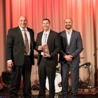 2017 ATFA Gala Dinner and Annual Awards_Intercontinental Sydney_Web-7334