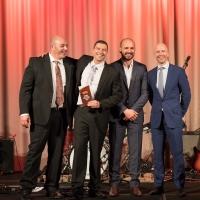 2017 ATFA Gala Dinner and Annual Awards_Intercontinental Sydney_Web-7337