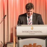 2017 ATFA Gala Dinner and Annual Awards_Intercontinental Sydney_Web-7341