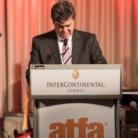 2017 ATFA Gala Dinner and Annual Awards_Intercontinental Sydney_Web-7358