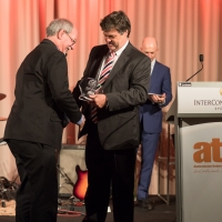 2017 ATFA Gala Dinner and Annual Awards_Intercontinental Sydney_Web-7362
