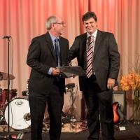 2017 ATFA Gala Dinner and Annual Awards_Intercontinental Sydney_Web-7369