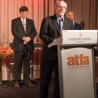 2017 ATFA Gala Dinner and Annual Awards_Intercontinental Sydney_Web-7385