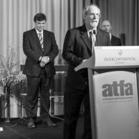 2017 ATFA Gala Dinner and Annual Awards_Intercontinental Sydney_Web-7386