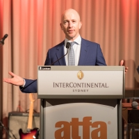 2017 ATFA Gala Dinner and Annual Awards_Intercontinental Sydney_Web-7387
