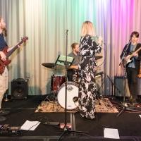 2017 ATFA Gala Dinner and Annual Awards_Intercontinental Sydney_Web-7394