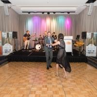 2017 ATFA Gala Dinner and Annual Awards_Intercontinental Sydney_Web-7399