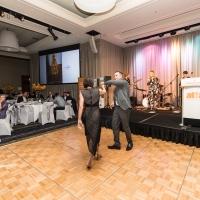 2017 ATFA Gala Dinner and Annual Awards_Intercontinental Sydney_Web-7402