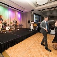 2017 ATFA Gala Dinner and Annual Awards_Intercontinental Sydney_Web-7404