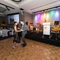 2017 ATFA Gala Dinner and Annual Awards_Intercontinental Sydney_Web-7407