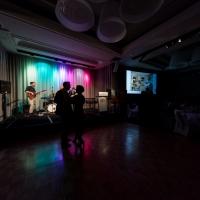 2017 ATFA Gala Dinner and Annual Awards_Intercontinental Sydney_Web-7408