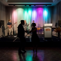 2017 ATFA Gala Dinner and Annual Awards_Intercontinental Sydney_Web-7414