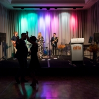 2017 ATFA Gala Dinner and Annual Awards_Intercontinental Sydney_Web-7423