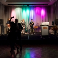 2017 ATFA Gala Dinner and Annual Awards_Intercontinental Sydney_Web-7426