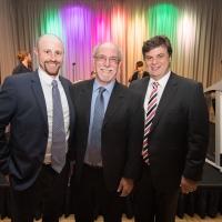 2017 ATFA Gala Dinner and Annual Awards_Intercontinental Sydney_Web-7436