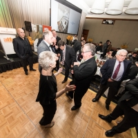 2017 ATFA Gala Dinner and Annual Awards_Intercontinental Sydney_Web-7438