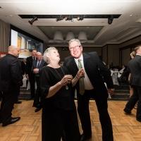 2017 ATFA Gala Dinner and Annual Awards_Intercontinental Sydney_Web-7440