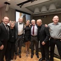 2017 ATFA Gala Dinner and Annual Awards_Intercontinental Sydney_Web-7443