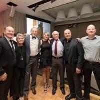 2017 ATFA Gala Dinner and Annual Awards_Intercontinental Sydney_Web-7444