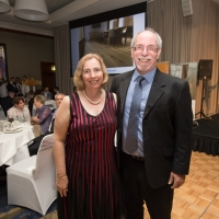 2017 ATFA Gala Dinner and Annual Awards_Intercontinental Sydney_Web-7445