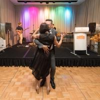 2017 ATFA Gala Dinner and Annual Awards_Intercontinental Sydney_Web-7448