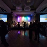 2017 ATFA Gala Dinner and Annual Awards_Intercontinental Sydney_Web-7461