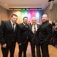 2017 ATFA Gala Dinner and Annual Awards_Intercontinental Sydney_Web-7464
