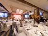 2017 ATFA Gala Dinner and Annual Awards_Intercontinental Sydney_Web-6562