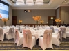 2017 ATFA Gala Dinner and Annual Awards_Intercontinental Sydney_Web-6568