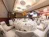 2017 ATFA Gala Dinner and Annual Awards_Intercontinental Sydney_Web-6569