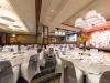 2017 ATFA Gala Dinner and Annual Awards_Intercontinental Sydney_Web-6571