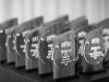 2017 ATFA Gala Dinner and Annual Awards_Intercontinental Sydney_Web-6583