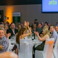 ATFA Gala DInner-137