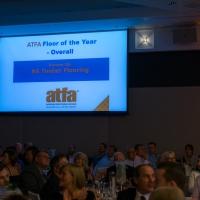 ATFA Gala DInner-294